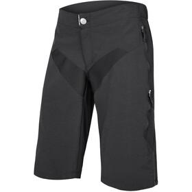 Endura SingleTrack Shorts Men black